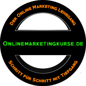 onlinemarketingkurse